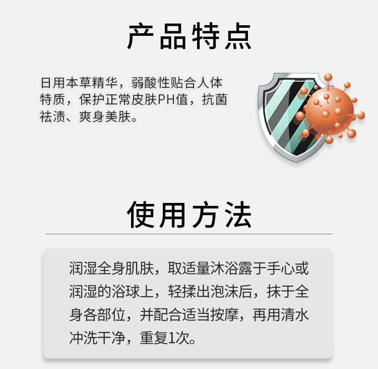 艾叶抗菌沐浴露_03.jpg